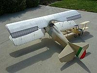 Name: sp 112.jpg