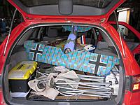 Name: ms 237.jpg