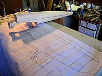Name: He111-6.jpg