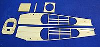 Name: glt-4.jpg