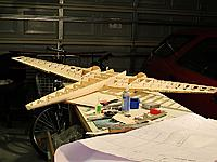 Name: He111-36.jpg