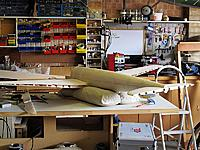 Name: He111-46.jpg
