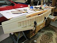Name: he111 51.jpg