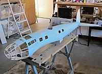 Name: he111 120.jpg