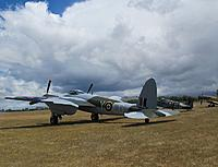 Name: Mossie.jpg Views: 113 Size: 81.1 KB Description: One of many nice aircraft........