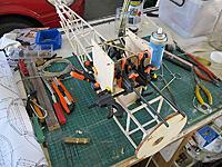 Name: liz 8.jpg