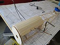Name: liz 17.jpg