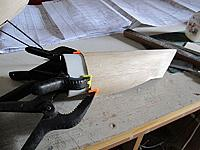 Name: liz 12.jpg