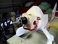 Name: liz 37.jpg