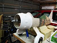 Name: liz 38.jpg