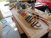 Name: IMG_2572.jpg