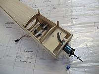 Name: Moska 9.jpg