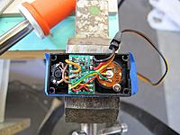 Name: Anson 58.jpg