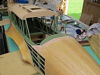 Name: Anson 240.jpg