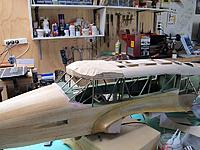 Name: Anson 243.jpg