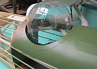 Name: Anson 269.jpg