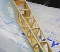 Name: Rear framing.jpg