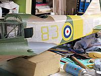 Name: Anson 332.jpg