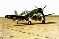 Name: f4u-100.jpg