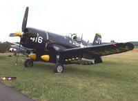 Name: F4U-5.1.jpg