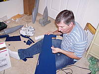 Name: qP1010015 (3).jpg