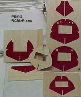 Name: pby-2.jpg