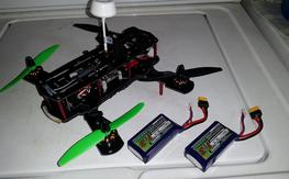 230 mini quad for sale