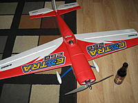 Name: IMG_2903.jpg