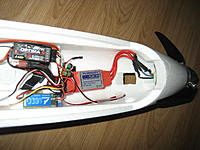 Name: IMG_2911.jpg