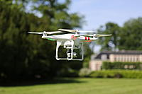 Name: AC5A9883.jpg