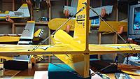 Name: IMG_20140622_222021.jpg