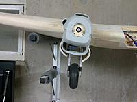 Name: m_IMG-20140523-01616.jpg