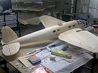 Name: IMG-20140608-01644.jpg