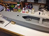 Name: image-2882f864.jpg