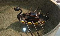 Name: solar-viking-ship_5965.jpg