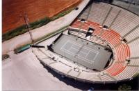 Name: aerial - tennis stadium.jpg