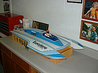 Name: boats 08 001.jpg