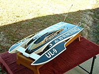 Name: boats 08 039.jpg