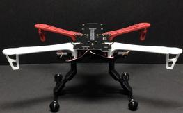 TBS Discovery retractable landing gear RETRAX 3 sets in stock