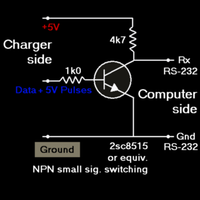 Name: Charger_2_RS232.png