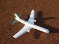 Name: airliner2.jpg