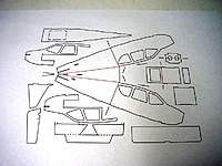 Name: Fuselaserparts.jpg