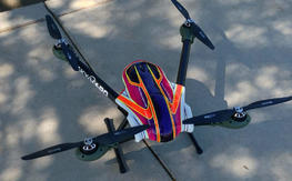 FS:  Special Limited Time Price on Sky Hero Spyder 700 Hi-End Upgrades and Spares