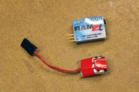 Name: ram2l-1.jpg