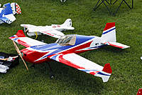 Name: Fly-in 4.jpg