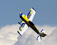 Name: Fly-in 6.jpg
