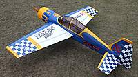 Name: Slipstream Yak54 50cc.jpg