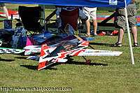 Name: Marymoor_Flying (77).jpg