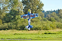 Name: Marymoor_Flying (105).jpg