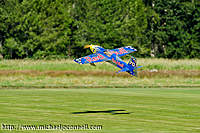 Name: Marymoor_Flying (51).jpg